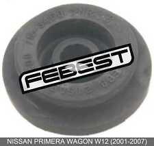Mount Rubber Radiator For Nissan Primera Wagon W12 (2001-2007)