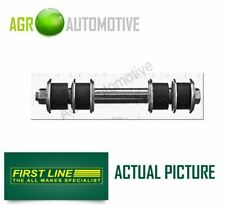 First Line FDL6610 Stabiliser Link Front LH//RH