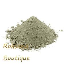 200g ARGILE VERTE EN POUDRE - GHASSOUL - 100% naturelle - 200 G / Ghassoul