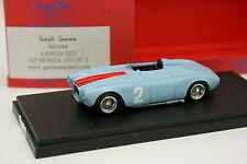 Gamma 1/43 - Lancia D23 Monza GP 1953 n°2