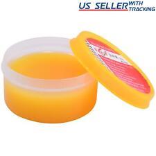 Rosin Flux Soldering Paste Solder Welding Grease 150g
