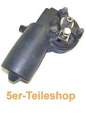 BMW E34 Scheibenwischer Wischermotor Motor 1384758 #66