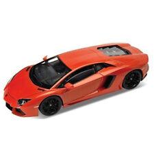 Lamborghini Aventador Radio Controlled R/C Rastar 1:24 Scale Lp700 Diecast Car