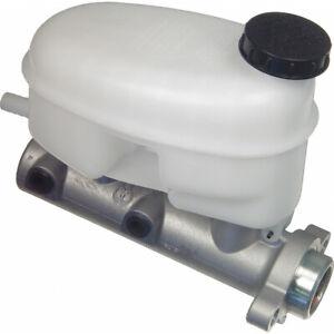 Brake Master Cylinder Wagner MC140375