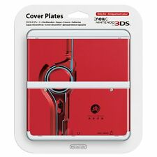 Kisekae Cover Plates No.059 for new Nintendo 3DS Japan Game