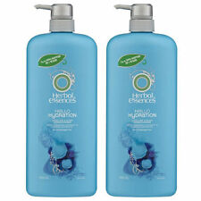 All Hair Types Jumbo/Family Size Conditioners