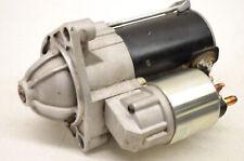 16 John Deere Gator 590 XUV 4x4 Starter Motor