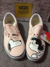 2dbee05e721e63 VANS Slip - On Unisex Kids  Shoes