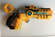Transformers-Bumblebee-Allspark-Blaster-2007-Hasbro-Lights-Sounds-Role-Play-Toy