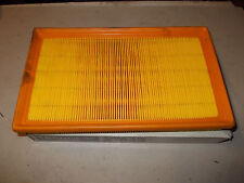 FILTRO ARIA PORSCHE 944 924 944 S 86-89 AIR FILTER