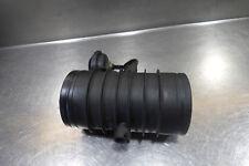 Porsche Boxster/Cayman 987  Drosselklappenpotentiometer Unterdruckdose 50270401