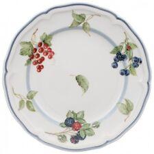 Villeroy & Boch COTTAGE Salad Plate