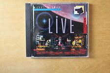 Michael W. Smith – The Live Set    [VGC CD] (REF TS BOX 10)