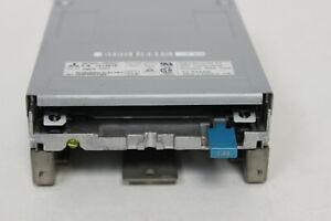 IBM 1619618 PS/2 3.5 1.44MB FLOPPY DRIVE MITSUBISHI MF355C-599MQ1 TESTED