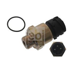 Oil Pressure Sensors (Fits: Renault)   Febi Bilstein 48361 - Single