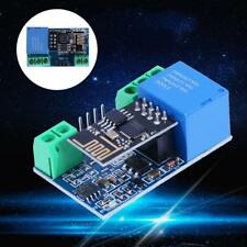 ESP8266 5V Wifi Relay Module Remote Control Switch Phone APP for Smart Home IOT