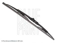 BLUE PRINT Wischblatt AD20CH500 für ALFA ROMEO ASTON MARTIN AUDI AUSTIN BMW