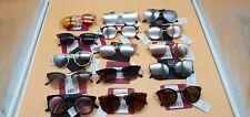 EVEN ODDS Sonnenbrillen RESTPOSTEN/SONDERPOSTEN NEU/NEW 15 Stück.