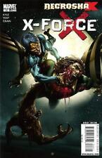 X-Force Vol. 3 (2008-2010) #23
