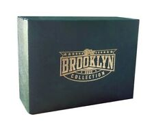 2020 Topps Brooklyn Collection Limited Release, Sealed Box. Montgomery Club Only