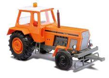 Busch 42802 H0 Tractor Fortschritt zt300 »verkehrsges.« # NUEVO EN EMB. orig. #