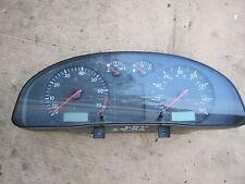 VW PASSAT B5 1.8T SPEEDO CLOCKS 3B0919930P
