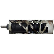 X-Factor Xtreme TAC Stabilizer Lost XD 4 3/4""