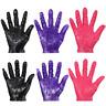 1pc Massage Glove Breast Nipple Massage Textured Gloves Stimulator