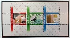 Timbre PAYS-BAS - Yvert et Tellier Bloc n°22 n** MNH (Cyn29) NETHERLANDS Stamp