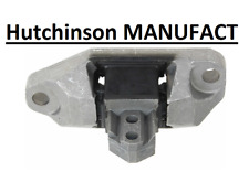 Motor Mount,  Right Lower FOR VOLVO