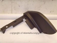 Jeep Grand Cherokee WJ 99-04 3.1 TD glove box end dash cap trim RH