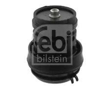 Elemento Fijación Del Motor Febi BILSTEIN 02068