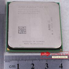 AMD Athlon 64 X2 5600+ ADO5600IAA5DO CPU 2.9/1/1000 Socket AM2 100% work free sp