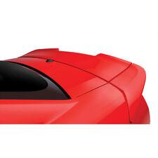 Roush 401275 Mustang Rear Spoiler Unpainted 2005-2009 | CJ Pony Parts