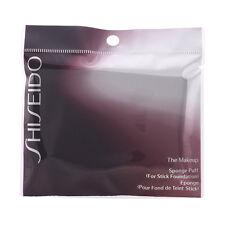 Shiseido STM Sponge Puff Stick Fd. 1er Pack