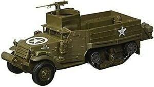 NEW61535B - half-Track M3A2 IN Kit