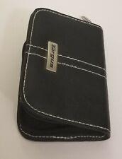 Targus Zippered Memory Card Holder Case