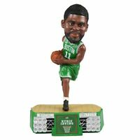 Kyrie Irving Boston Celtics Stadium Lights Special Edition Bobblehead NBA