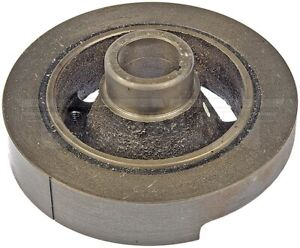 Dorman 594-135 Harmonic Balancer Assembly