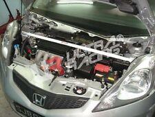 Honda Jazz/Fit 08+ UltraRacing 2-punti Anteriore superiore Barra Duomi