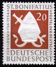 Bund 199 **, Heiliger Bonifatius