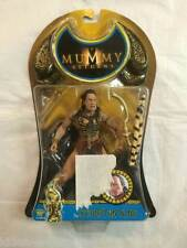 The Mummy Returns The Scorpion King Figure Jakks 2001