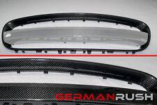 GR Grill Frame Carbon Fiber Jaguar F-Type 2014-2016 / 2014 2015 2016 Vacuum Form