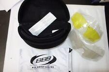 BBB Sonnenbrille Ersatzgläser, BSG--43 select