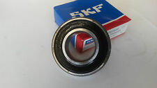 6205-2RSH/C3 SKF Ball Bearing 6205 2RS 25x52x15 mm
