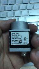 Basler acA1920-25um machine vision camera