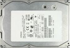 Hitachi Ultrastar 15K300 HUS153030VLS300 (0B22132) 300GB 15K 16MB Cache  (SAS)