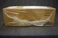 XEROX Fuser 008R12904 Sealed in Original Plastic