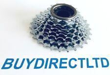 Bike / bicycle 7 speed Cassette 13 - 28T Cog freewheel