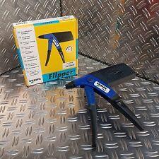 Handnietzange Nietzange Nietgerät  Flipper Gesipa 7010001  93060006